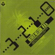 Обложка альбома 3-2-1-0, Музыкальный Портал α