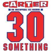 30 Something, Музыкальный Портал α