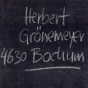 4630 Bochum, Музыкальный Портал α