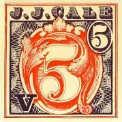 5, Музыкальный Портал α