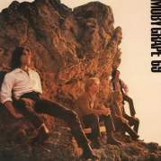 Обложка альбома '69, Музыкальный Портал α