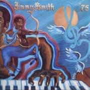 Обложка альбома '75, Музыкальный Портал α