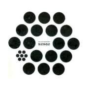 Обложка альбома 92982, Музыкальный Портал α