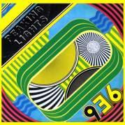 Обложка альбома 936, Музыкальный Портал α