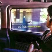 Обложка альбома 96 Tears, Музыкальный Портал α