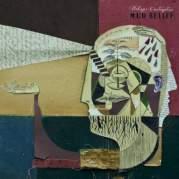 Обложка альбома 999, Музыкальный Портал α