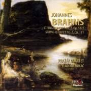 Обложка альбома 9 Piano Sonatas / Moments Musicaux, Музыкальный Портал α