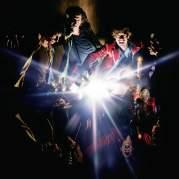 Обложка альбома A Bigger Bang, Музыкальный Портал α