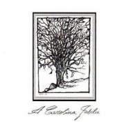 A Carolina Jubilee, Музыкальный Портал α