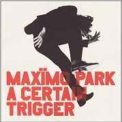 A Certain Trigger, Музыкальный Портал α