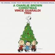 A Charlie Brown Christmas, Музыкальный Портал α