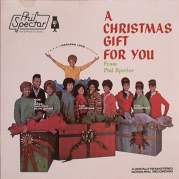 A Christmas Gift for You From Phil Spector, Музыкальный Портал α