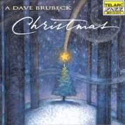 A Dave Brubeck Christmas, Музыкальный Портал α