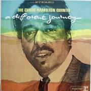 A Different Journey, Музыкальный Портал α