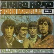 A Hard Road, Музыкальный Портал α