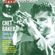 A Jazz Hour With Chet Baker, Музыкальный Портал α