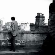 Обложка альбома A Long Way to Fall, Музыкальный Портал α