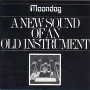 A New Sound of an Old Instrument, Музыкальный Портал α