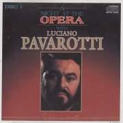 A Night at the Opera, Музыкальный Портал α
