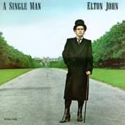 A Single Man, Музыкальный Портал α