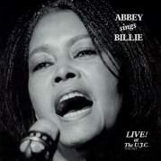 A Tribute to Billie Holliday, Музыкальный Портал α