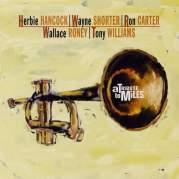 A Tribute to Miles Davis, Музыкальный Портал α