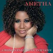 Обложка альбома A Woman Falling Out of Love, Музыкальный Портал α