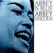 Обложка альбома Abbey Is Blue, Музыкальный Портал α