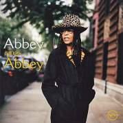 Abbey Sings Abbey, Музыкальный Портал α