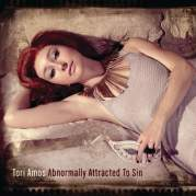 Обложка альбома Abnormally Attracted to Sin, Музыкальный Портал α