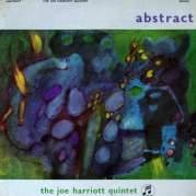 Abstract, Музыкальный Портал α