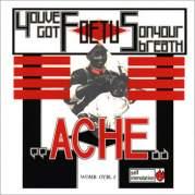 Ache, Музыкальный Портал α