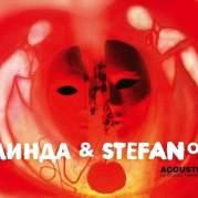Обложка альбома Acoustics by Bloody Faeries, Музыкальный Портал α