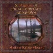 Обложка альбома Adieu False Heart, Музыкальный Портал α