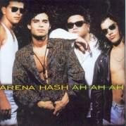 Обложка альбома ¡Adios Amigos!, Музыкальный Портал α