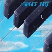 Обложка альбома Adriano Rock, Музыкальный Портал α