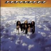 Обложка альбома Aerosmith, Музыкальный Портал α