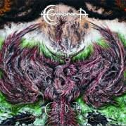 Обложка альбома Aether: aer, Музыкальный Портал α