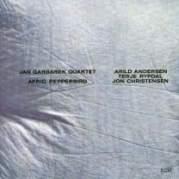 Afric Pepperbird, Музыкальный Портал α