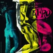 Afro, Музыкальный Портал α