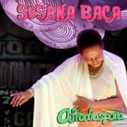 Обложка альбома Afrodiaspora, Музыкальный Портал α