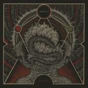 Обложка альбома After Apocalypse, Музыкальный Портал α