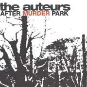 Обложка альбома After Murder Park, Музыкальный Портал α