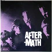 Aftermath, Музыкальный Портал α