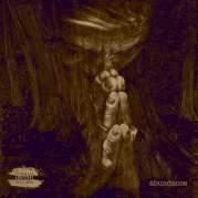 Обложка альбома Aftermath, Музыкальный Портал α