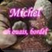 Обложка альбома Ah ouais, bordel, Музыкальный Портал α