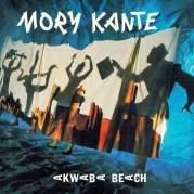 Akwaba Beach, Музыкальный Портал α