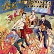 Обложка альбома Al calor del amor en un bar, Музыкальный Портал α