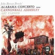 Alabama Concerto, Музыкальный Портал α