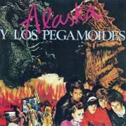 Обложка альбома Alaska y los Pegamoides, Музыкальный Портал α